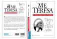 Mẹ Teresa - Trên Cả Tình Yêu (Tái Bản 2021)