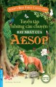 Tuyển Tập Những Câu Chuyện Hay Nhất Của AESOP