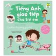 Tiếng Anh Giao Tiếp Cho Trẻ Em - Family'S Activities - Các Hoạt Động Trong Gia Đình
