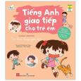 Tiếng Anh Giao Tiếp Cho Trẻ Em - Outdoor Activities - Các Hoạt Động Ngoài Trời