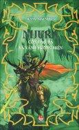 Nijura - Con Dao Đá Và Vành Vương Miện