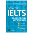 Prepare For Ielts General Training & Practice Tests