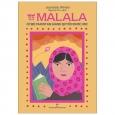 Malala - Cô Bé Pakistan Giành Quyền Được Học Và Iqbal - Cậu Bé Pakistan Lan Tỏa Tự Do