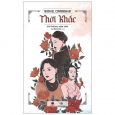Thời Khắc - The Hours