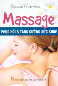 Massage Phục Hồi Và Tăng Cường Sức Khỏe