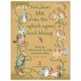 Một Cậu Thỏ Nghịch Ngợm Kinh Khủng: Tuyển Tập Những Truyện Hay Nhất Của Beatrix Potter (Tái Bản 2021)
