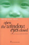 Open The Window, Eyes Closed