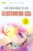 Chế Bản Điện Tử Với Ilustrator CS5 - Dành Cho Người Tự Học