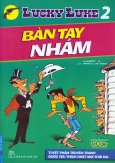 Lucky Luke 2 - Bàn Tay Nhám