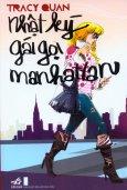 Nhật Ký Gái Gọi Manhattan