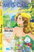 Airhead - Tập 3 - Runaway: Trốn Chạy - Tủ Sách Teen Thế Kỉ 21 Vủa Báo Hoa Học Trò