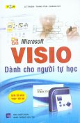 Microsoft - Visio Dành Cho Người Tự Học