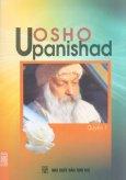 Osho Upanishad - Quyển 1