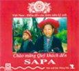 Chào Mừng Quý Khách Đến Với SaPa