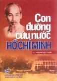 Con Đường Cứu Nước Hồ Chí Minh