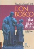 Don Bosco - Nhà Giáo Huấn