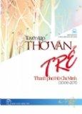 Tuyển Tập Thơ Văn Trẻ Thành Phố Hồ Chí Minh (2006-2011)