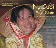 Nụ Cười Việt Nam - The Smile Of Viet Nam (Photograph Book)
