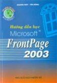 Hướng Dẫn Học Microsoft Office FrontPage 2003