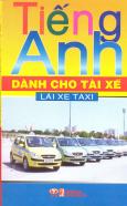 Tiếng Anh Dành Cho Tài Xế Lái Xe Taxi