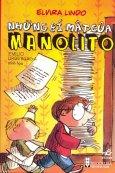 Những Bí Mật Của Manolito