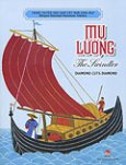 Tranh Truyện Dân Gian Việt Nam Song Ngữ - Mụ Lường
