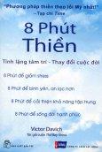 8 Phút Thiền