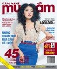 Cẩm Nang Mua Sắm - Số 225 (Tháng 7-2011)