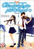 Bí Mật Tình Yêu Phố Angel - Tập 1
