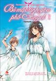 Bí Mật Tình Yêu Phố Angel - Tập 4