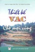 Thiết Kế VAC Cho Mọi Vùng