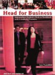 Head for Business Student's Book & Workbook