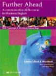 Further Ahead - Giáo trình Anh văn kinh doanh
