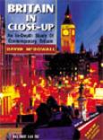 Britain in close-up - Giáo trình văn hóa xã hội Anh hiện đại