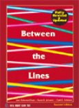 Between the Lines - New Edition