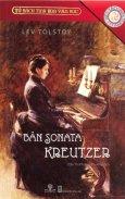 Tủ Sách Tinh Hoa Văn Học - Bản Sonata Kreutzer