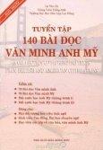 Tuyển Tập 140 Bài Đọc Văn Minh Anh Mỹ