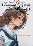 Bí Mật Tình Yêu Phố Angel - Tập 7