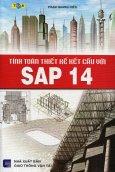 Tính Toán Thiết Kế Kết Cấu Với SAP 14