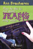 Mùa Hè Thứ Tư Của Quần Jeans May Mắn