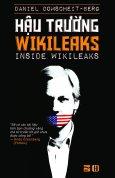 Hậu Trường Wikileaks