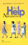 The Help - Người Giúp Việc