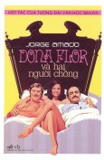 Dona Flor Và Hai Người Chồng
