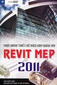 Thực Hành Thiết Kế Điện Xây Dựng Với REVIT MEP 2011