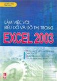 Ứng Dụng Web Và Excel 2003