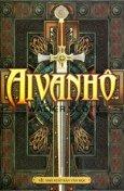 Aivanhô