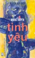 Truyện ngắn Nguyễn Huy Thiệp (5 cuốn)