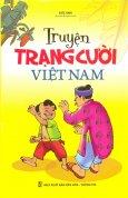Truyện Trạng Cười Việt Nam