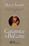 Casanova Ở Bolzano