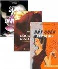 Sách Văn Học Lãng Mạn - Bộ 3 Cuốn